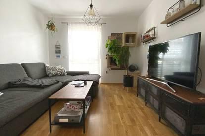 Puch bei Hallein - Wohnung sucht glückliche Familie