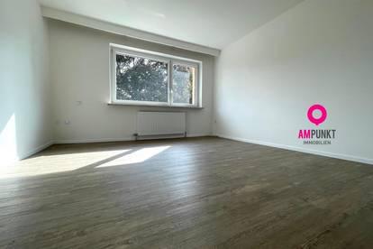 Linz-Urfahr - Schöne Wohnung mit 67 m² für Singles oder Paare Nähe Kepler Universität