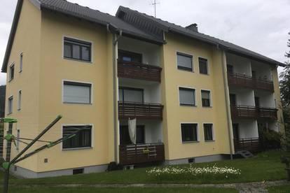 Wohnung zur Dauermiete oder Ganzjahres - Ferienwohnung