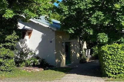 3- Zimmer Maisonetten Wohnung im Zentrum von Bludesch