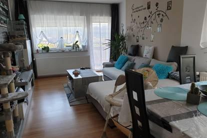 Ideale Single und Pärchen Wohnung