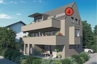 Stadthaus Alterbach PROVISIONSFREI