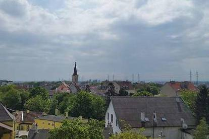 Mödling - Mietwohnung - 98m2 - €995,--