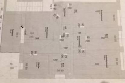 Nachmieter 4-Zimmerwohnung ab Juli gesucht