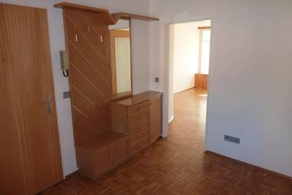 Tolle 3 Zimmerwohnung mit Tiefgarage in Salzburg Gnigl