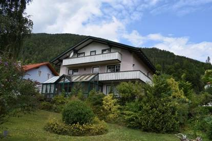 Einfamilienhaus mit Potential (Mehrgenerationenhaus)