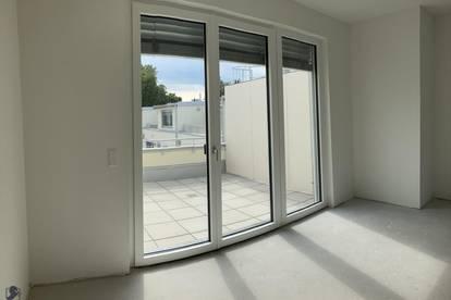 Exklusive Wohnung in Wien Hietzing zu verkaufen - provisionsfrei !
