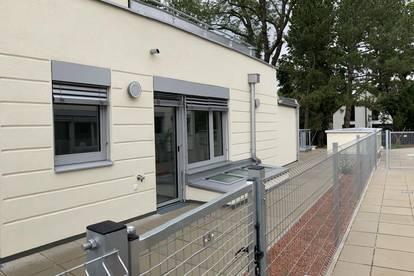 Traumhafte Wohnung mit Eigengarten in Wien Hietzing zu verkaufen - provisionsfrei !