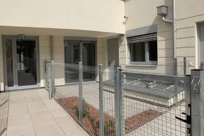 Neubauprojekt! Wunderschöne Wohnung in Wien Hietzing zu verkaufen - provisionsfrei !
