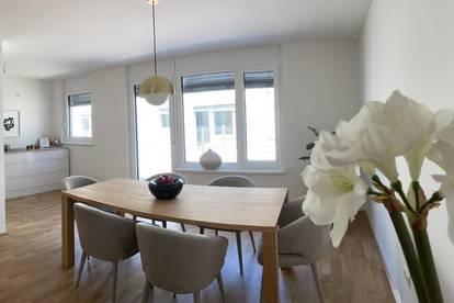 Wunderschöne Wohnung in Wien Hietzing zu verkaufen - provisionsfrei !