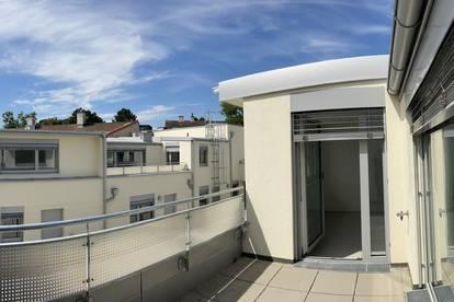 Neubauprojekt! Schöne Wohnung in Wien Hietzing zu verkaufen - provisionsfrei !