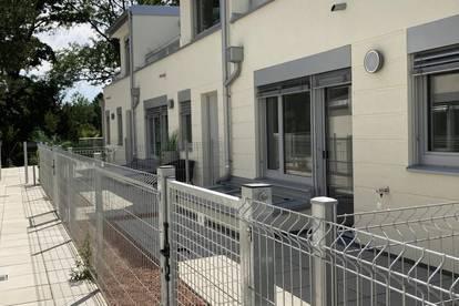 Provisionsfrei! Exklusive Wohnung in Wien Hietzing zu verkaufen
