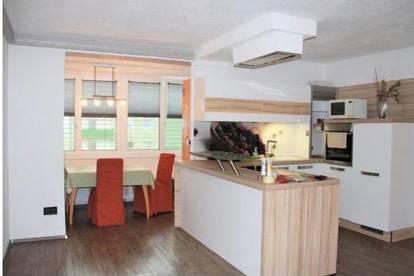 Schöne 4-Zimmer Wohnung in Wattens