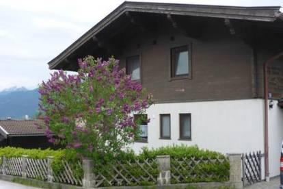 Einfamilienhaus in ruhiger, sonniger Lage