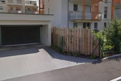 Vermiete Autoabstellplatz - Graz/Raaba