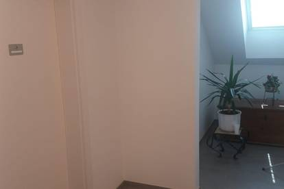 Neue helle Wohnung ! provisionsfrei