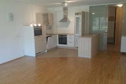 Sonnige Wohnung zu vermieten