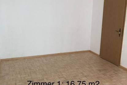 Privatverkauf: Eigentumswohnung in Pradl 103 m²