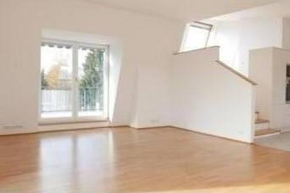 Luxuriöse Maisonette – Penthouse – Terrassenwohnung, 4 Zimmer, Salzburg Gneis