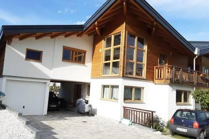 Wohnung in Zell am See 75 m2 , für Mieter