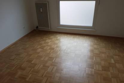 Neu renovierte Wohnung in der Innenstadt von Klagenfurt zu vermieten