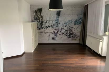 Wohnung zu vermieten 4 Zimmer