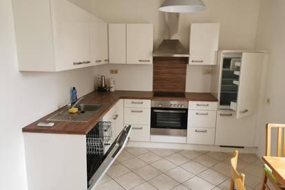 Wohnung 2 Zimmer, sonnig, Garten, beste Lage in Viktring, provisionsfrei