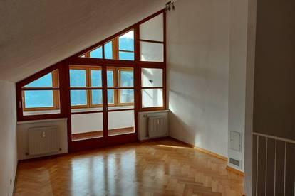 Verkaufe schöne grosse Wohnung in Ladis