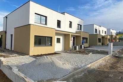 2405 Bad Deutsch Altenburg - hochwertige Doppelhaushälften in Toplage
