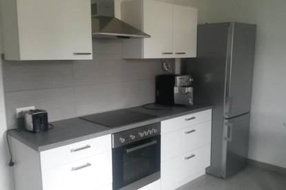 PROVISIONSFREI: Vermiete sonnige 3-Zimmer-Wohnung mit Süd-Balkon in Anif