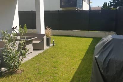 Gartenwohnung in Ebreichsdorf