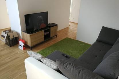 Zimmer in 2er WG - Neubau
