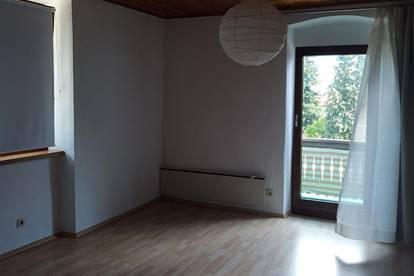 Günstige Wohnung in Lienz
