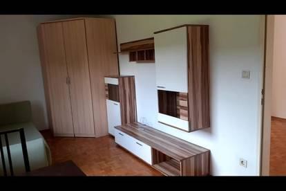 Gemütliche Wohnung in Kirchberg