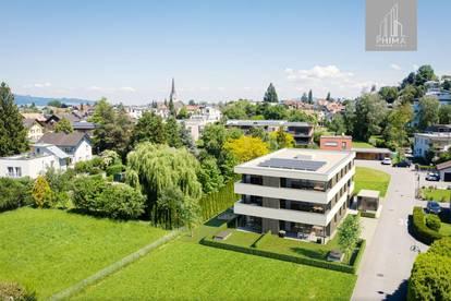 Götzis - Kneippgasse TOP Wohnanlage der Extraklasse