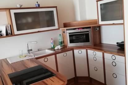 Wohnung zu vermieten