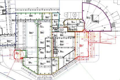 Gewerbeflächen für Dienstleistung Produktion Lagerung Verkauf