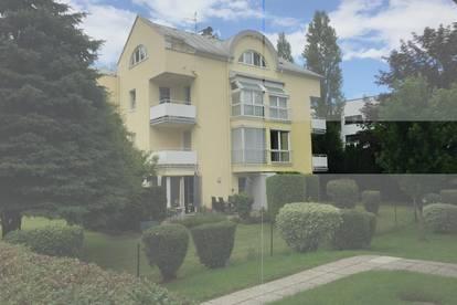 Salzburg-Süd, 2 Zi Wohnung  von privat an langfristigen Mieter