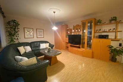 1 WG Zimmer in guter Lage von Simmering, dem aufstrebenden Bezirk Wien