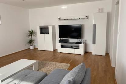 Moderne Wohnung in Jennersdorf sofort beziehbar