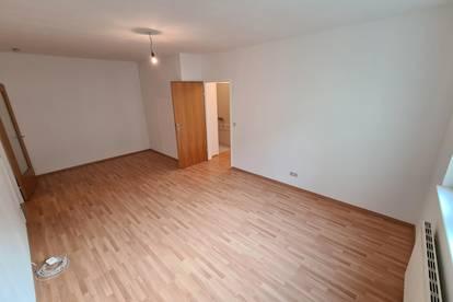 3 Zimmer Wohnung (WG-fähig)