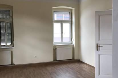 Zentrale 2-Zimmer Wohnung zu vermieten