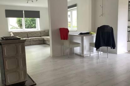 Helle 3 Zimmer Wohnung in Salzburg Gnigl für Single oder Paar