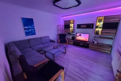 Arbeiterzimmer ganzes Haus , optimal für 3 Personen