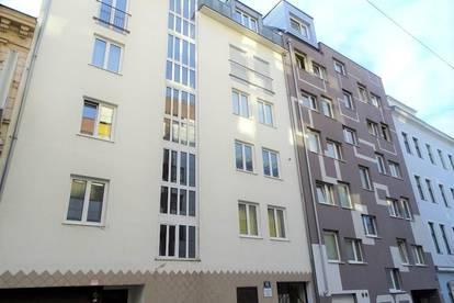 2 Zi Whg. U1 Troststraße in 20 min zum Stephansplatz