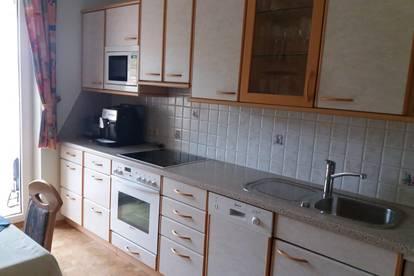 Wohnung in Graz zu vermieten ab sofort