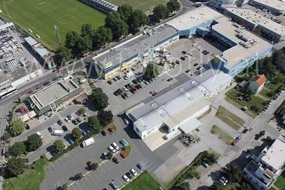 Provisionsfreie Gewerbefläche in Graz, Lauzilgasse 21ff (EKZ) zu vermieten- ab sofort