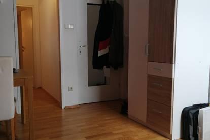 Suche Nachmieter für 1 Zimmer Wohnung