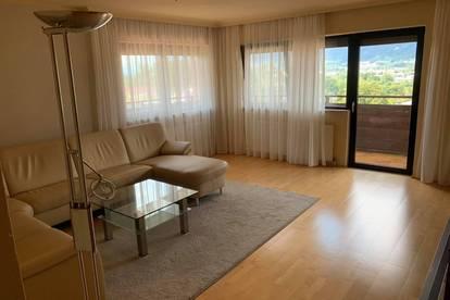 WG-Neugründung (3 Zimmer), 86m2, Garten, Balkon