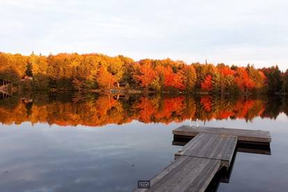 226 | Verwirklichen Sie Ihren Traum von einem eigenen Seegrundstück im Osten von Kanada